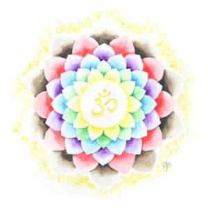 Chakra_full_7_Shasahra_Nirvana_Holiday for the heart Salina