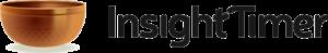 InsightTimer Logo